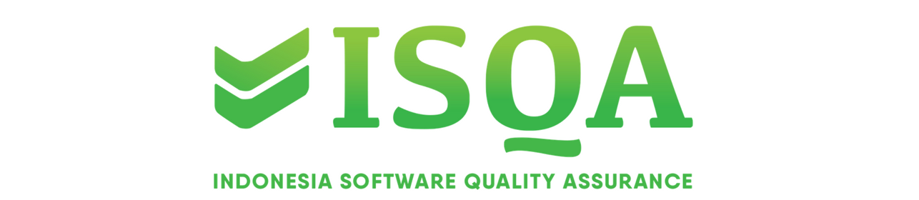 Welcome to Official ISQA Portal